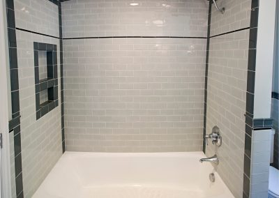 Anderson Bathroom 13