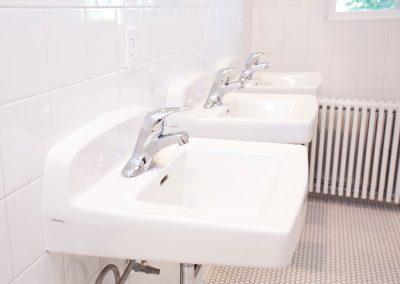 Frat Bath 003
