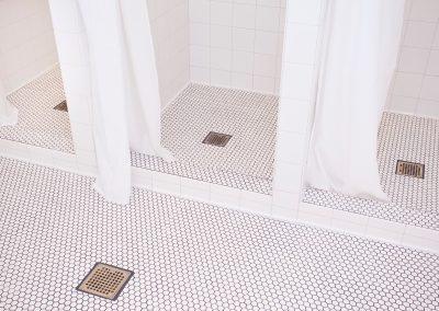 Frat Bath 006