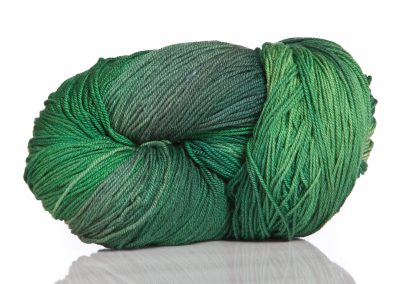Palouse Yarn Company-2