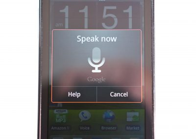 Smart Phone 012