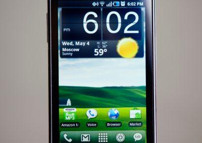 Smartphone Editorial006